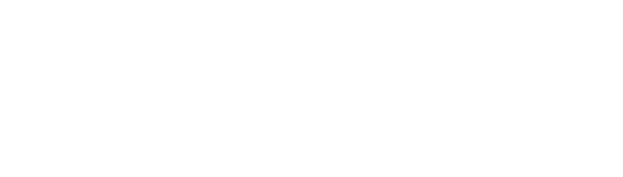 Australia Hotel Bar